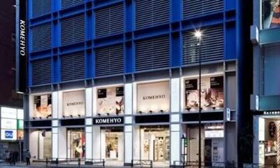 奢侈品行业增速放缓 下一站是二手奢侈品交易?