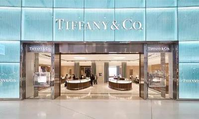 Tiffany第3季度净利下降7% 好日子还没来就要结束了?