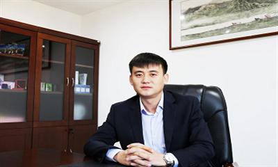 武汉首创奥莱刘亮:精准定位、IP营销、跨界引流 奥莱要打体验牌