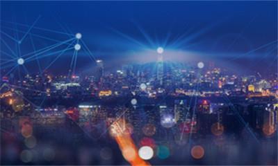 与城市对话 全面解析西南商业市场未来发展