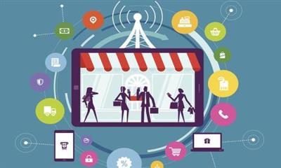 关于新零售的几条法则和几个例子
