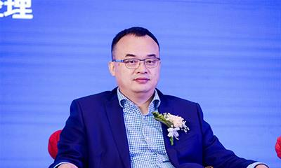 魏君宜:自然醒致力于成为至美新中式生活的开创者、引领者