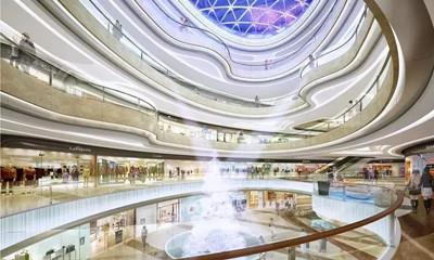 深圳第四季度新增商业项目盘点 这些项目值得期待
