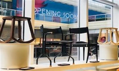 新创意家居品牌借资本力相继布局购物中心 力求打造OMO商业模式