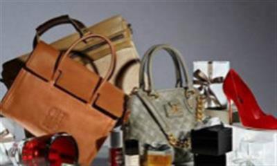 改革开放40年 | 西安成为国内奢侈品消费主力城市 消费需求带动行业发展