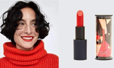 Zara时隔10年再次推出美妆 目的在于制造品牌新鲜感?