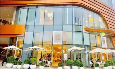 11月全国开业购物中心39个 厦门万象城、广州百信广场(西区)等亮相