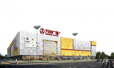 华中商业地产本周要闻:武汉12月首场土拍6宗地 南昌青山湖万达即将开业