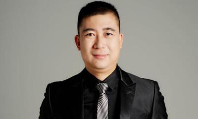 蓝光商业刘侠:大资管模式将成为商业地产的主流模式