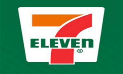 7-ELEVEn便利店即将入陕  西安便利店布局加速升级