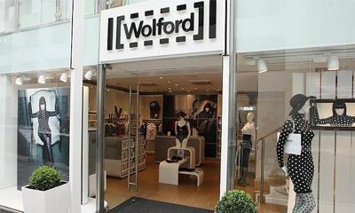 复星投资的奢侈内衣品牌Wolford上半财年亏损4600万