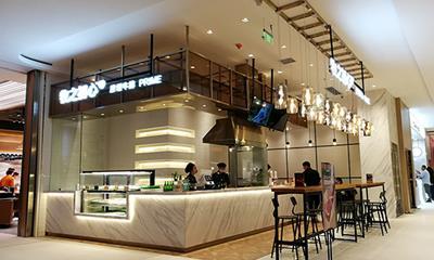 从产品到体验 牧之初心在深圳湾万象城设首家Prime店