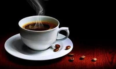 咖啡市场的2018:星巴克联姻阿里、瑞幸疯狂开店...