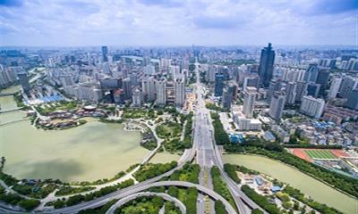 2019年湖南拟开业项目34个 5-10万�O仍是主流
