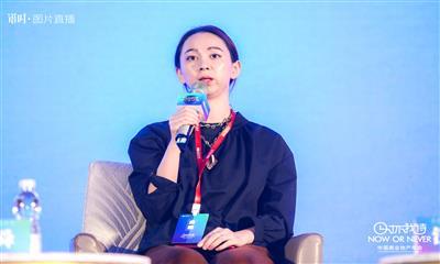 日日煮汪小筱:购物中心和自身品牌客流形成良性循环 将是一种共赢方式