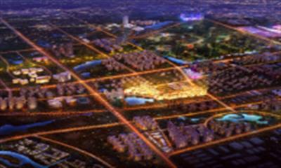 大发集团:用高品质项目打造良心房地产企业