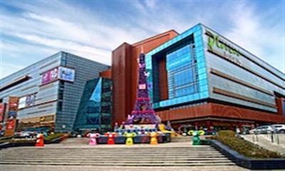 2018收官之作:苏宁置业成功签约成都绿地城商业地块