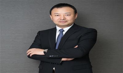"""访谈 光大安石周颂明:大资管模式运作 金融地产""""焕""""新古城"""