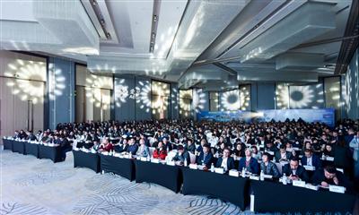 赋・新场景 新体验 新生态,第六届中国商业推动地产・西南峰会圆满落幕!