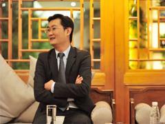 腾讯密集投资永辉、万达商业等零售 马化腾想争什么?