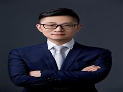 2018最强音|1912臧光伟:商业竞争加剧 有实力的项目才能获得契机