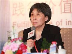 刘姝威、张国立等独董薪酬揭秘:有人年薪百万 有人零薪