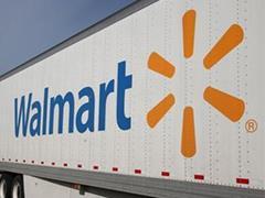沃尔玛开始采购更贵的商品 目的是提升电商利润率
