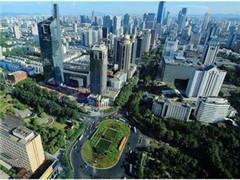 南京52.66亿挂牌108.55万㎡土地 含4幅商住用地、5幅商业用地