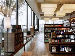 出门请带文化自信:中国独立书店的进化方案