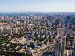 年内50城市卖地金额超5000亿 房企资金链收紧或致土地市场降温