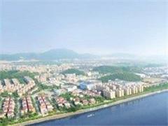 佛山顺德拟打造陈村城市拓展区 新增8宗宅地与2宗商地