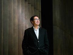 邓满华:商业地产寻求转型和发展 香港兴业将持续投资内地房地产