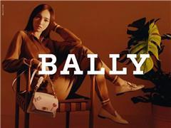 为什么最终竞标Bally的是山东如意、赫美这两家中国公司?