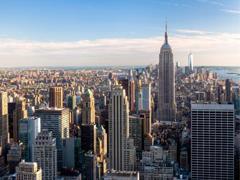 房地产被列入境外投资敏感行业 万达、海航接力出售海外项目
