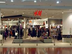 """快时尚""""速度后遗症""""渐显 Zara、H&M等面临""""慢下来""""的挑战"""