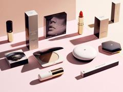 快时尚品牌跟上跨界风潮 纷纷开始涉足潮流美妆行业