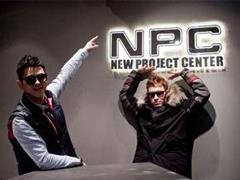 """上海NPC关闭 曾被称为""""中国第一家街头品牌集合店"""""""