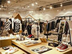 90后、00后成消费主流 超20家集合店进驻武汉商圈