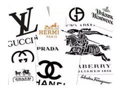 2017年的奢侈品市场:一个高度受压后的报复性反弹年