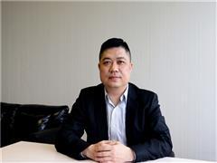 专访保利商业朱志秋:商业创新元年 保利商业要做领跑人