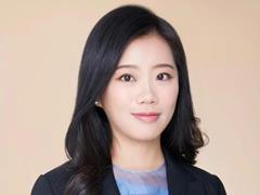 广州太古汇黄瑛升任总经理 隋颂伟负责太古地产大陆市场业务