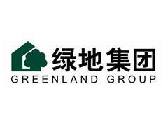 绿地21.88亿摘阳江10宗地面积62万�O 将建成商务集聚区