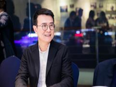 专访瑞安陈群生:稳中求进,常变常新