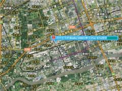 杭州春节前最后一场土拍:7宗地揽金106亿 九龙仓、龙湖落子
