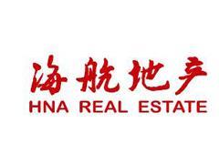传海航地产计划出售部分国内地产项目