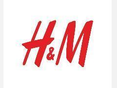 全球最常被访问的服饰电商网站:H&M第一 Asos第二