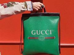 LV今年拟推出智能手表 将和Gucci决战年轻人市场