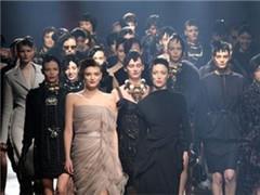 复星收购法国时装品牌Lanvin