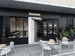 茶饮连锁品牌teasoon获800万新一轮融资 今年拟在上海开10余家店