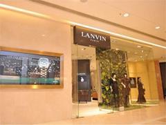山东如意收购Bally比复星收购Lanvin更靠谱?